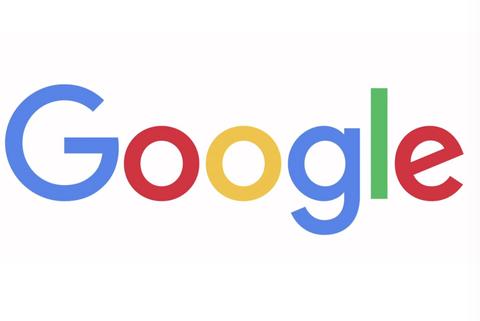 Google「アメリカ司法省の提訴には重大な欠陥がある。人々が使うのは、強制されたからではなく、自ら選んだからだ」