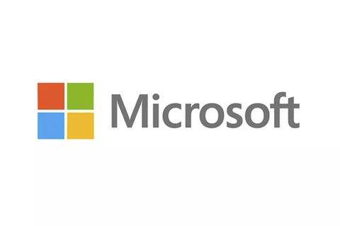 日本マイクロソフト「週休3日」を導入へ。金曜日をすべて休業