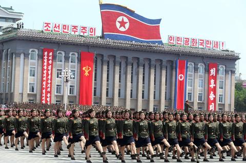 西村ひろゆき氏、北朝鮮へ