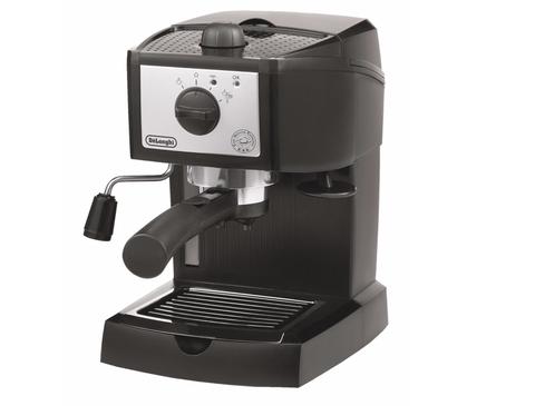 ワイ「コーヒーメーカー欲しい!ケチらず高いの買って毎日飲もう」