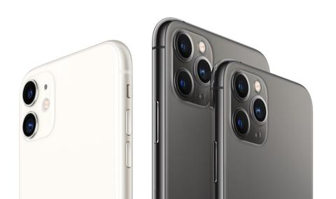 最近のiPhoneのデザインは不細工だ