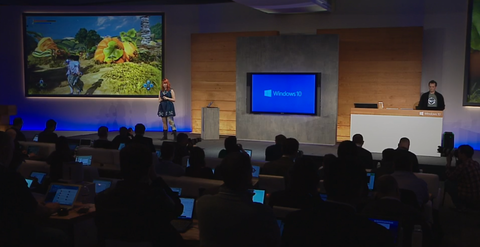 Windows10-event-26