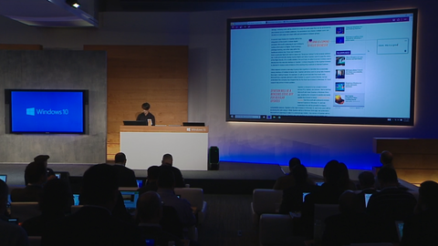 Windows10-event-22