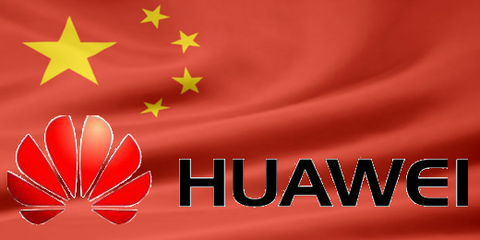 China-huawei-spy
