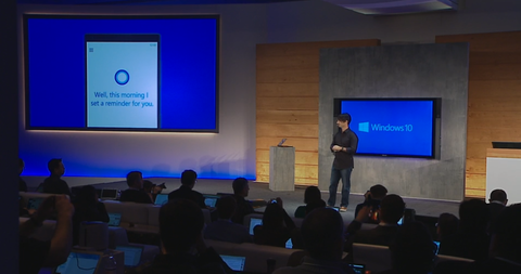 Windows10-event-13