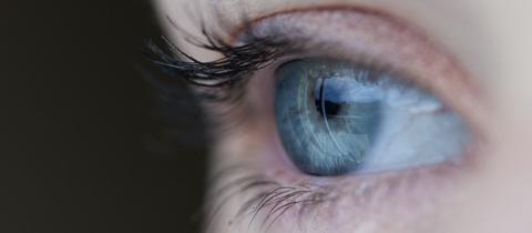 若者の7割「視線がストレス」SNSを通じたコミュニケーションの浸透が影響か