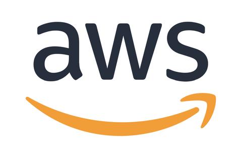 サントリー、国内の全サーバをAWSに完全移行