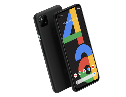 Androidって中華スマホが消えたらPixelしか選択肢なくね?