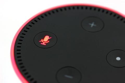 Amazon幹部「5〜10年後には音声AIと20分以上の雑談が可能になる」