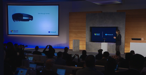 Windows10-event-36