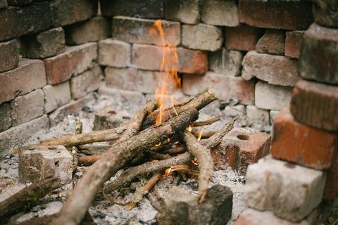 今一番キテる生き方は早期リタイア「FIRE」。仕事に追われる人生は間違いです