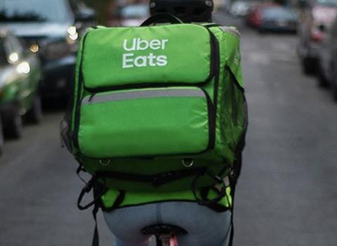 「Uber Eatsを使ったことがない」←こいつの正体