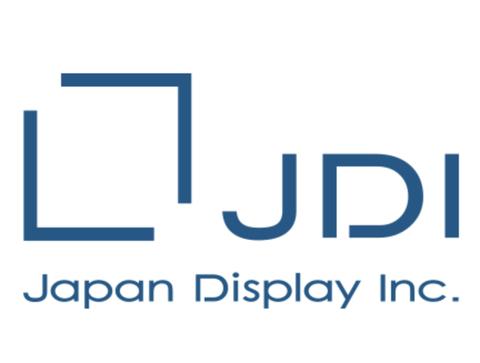 JDI、国内の投資会社から900億円の支援を受け入れへ