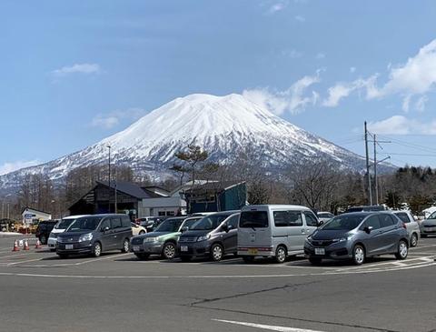 【悲報】ニセコ、日本人には「高くて住めない」街に