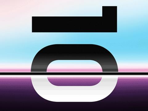 サムスン、次期フラッグシップモデル「Galaxy S10」を2月20日に発表へ