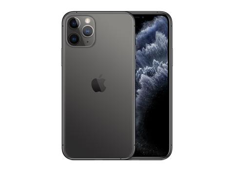 iPhone 11シリーズ、割引禁止などの逆風もなんのその。根強いファンが買い支え