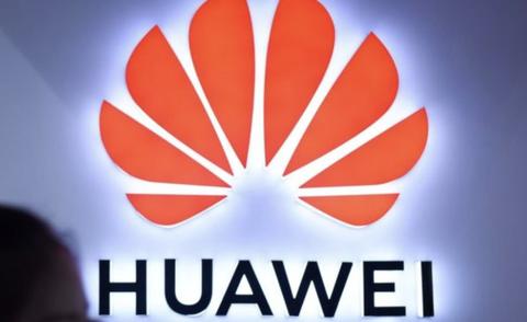 携帯大手3社もHuaweiとZTEの製品を除外へ