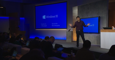 Windows10-event-4