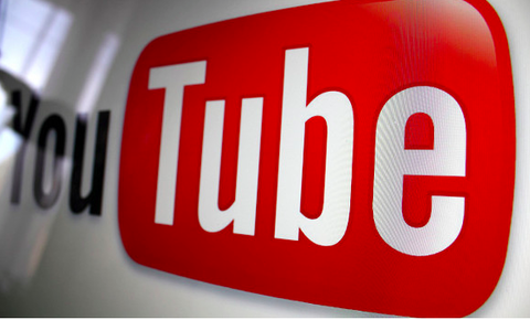 YouTuberの年収ランキングが凄すぎると話題。1位はゲーム実況で15億円コメントコメントする