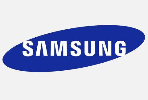 ワイ、Samsungの製品は二度と買わないと決意する