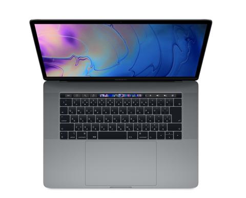 Apple信者、Macはもう買わないと別れを決意