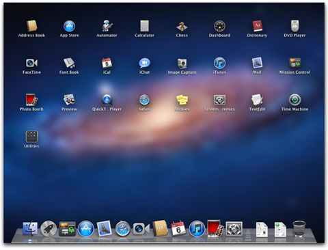 Macを買ったら速攻で入れるべきアプリ