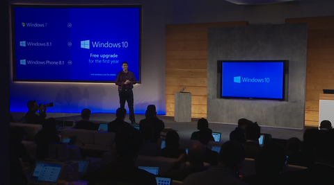 Windows10-event-8