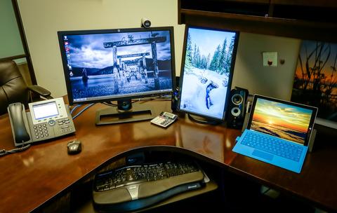 PCの周辺機器
