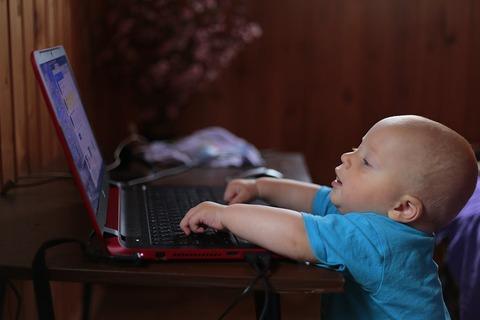 プログラミングで広がる進路。できない子供は淘汰される時代へ …