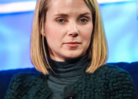 marissa-mayer-ceo-yahoo-9 【画像】Yahooの美人CEOマリッサ・メイ