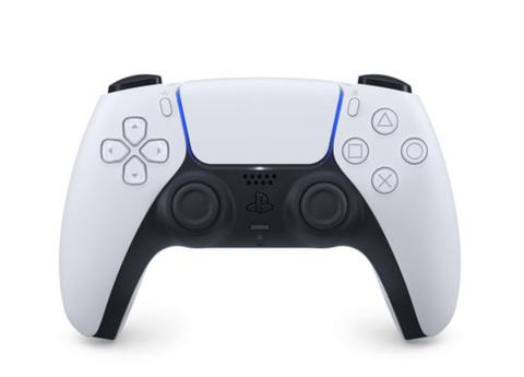 【朗報】PS5は「×ボタンで『決定』」、変更もできないことが…