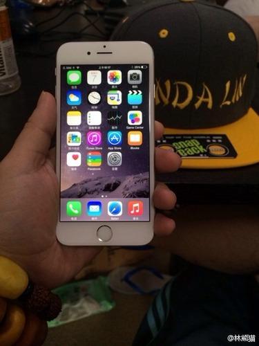 iPhone6-3