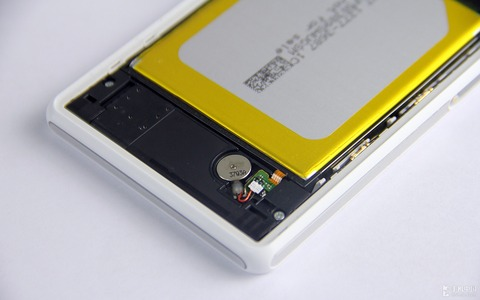 Xperia-Z2-disassembly-guide_9