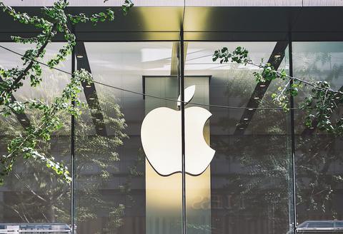 Apple、Googleに代わる独自の検索エンジンを開発中か