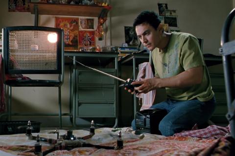 「きっと、うまくいく」とかいうインド史上最高傑作の映画