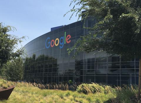 アメリカ司法省、独占禁止法違反でGoogle提訴へ。検索サービスで市場競争を阻害していると判断