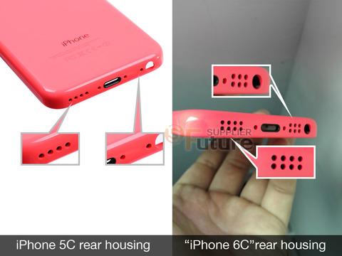 iPhone 6c2