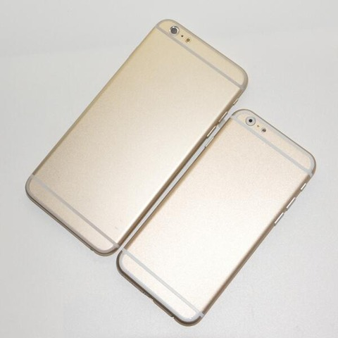 iPhone 6-GOLD-2