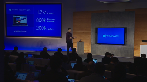 Windows10-event-5