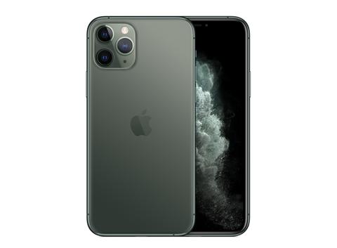 【朗報】iPhone 11シリーズ、ガチのマジで爆売れ。中国の初日の予約注文数は前年比480%増