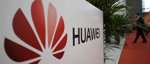 Huawei-Technologies-580x250