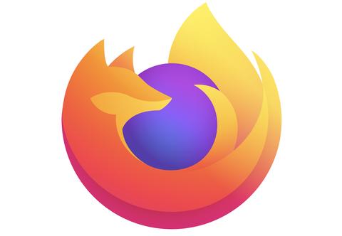 【悲報】 Firefoxとかいう、一世を風靡したブラウザww…