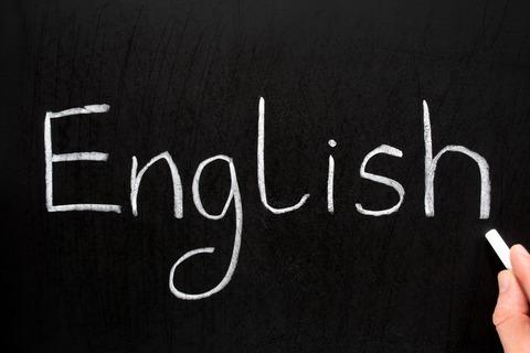 ホンダなど、英語を「準公用語化」にする大企業続々