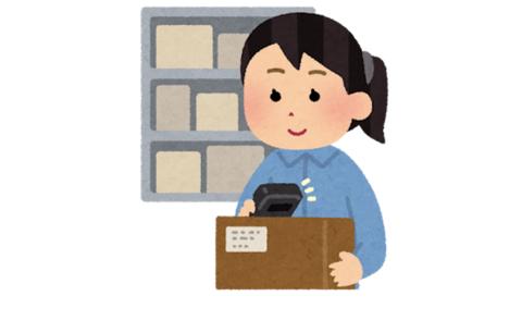 【悲報】転売ヤーの女さん、5900円の商品に100円の値札を付けてレジ通そうとするもバレて逮捕