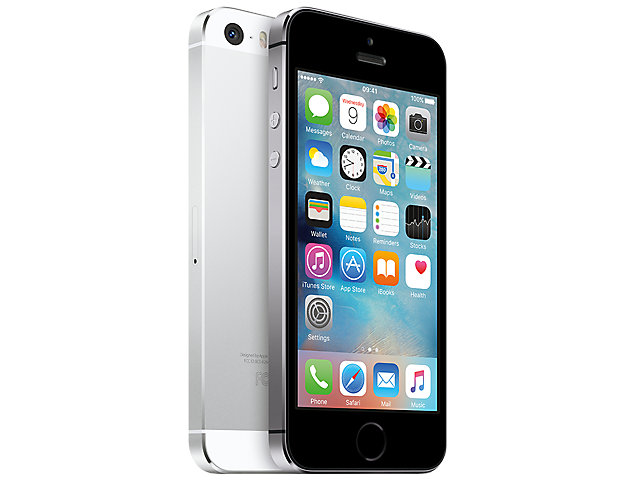 iphone 5 and 5s y mobileとuq mobileの iphone 5s が値下げ 実質100円に it速報 14468