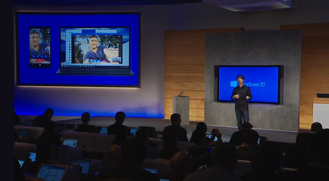 Windows10-event-17