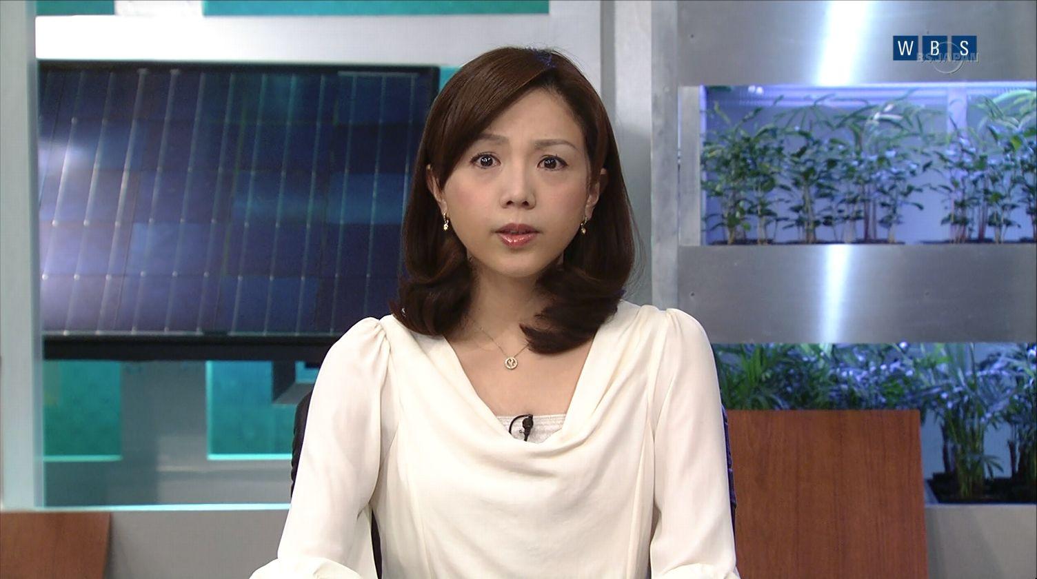 森本智子の画像 p1_31