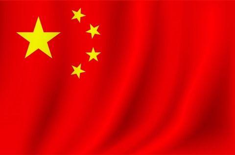 中国は2030年までに米国抜き世界一の経済大国に、インドは日本とドイツを抜き3位に。HSBC予測
