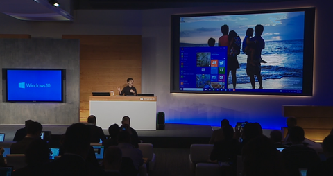 Windows10-event-10