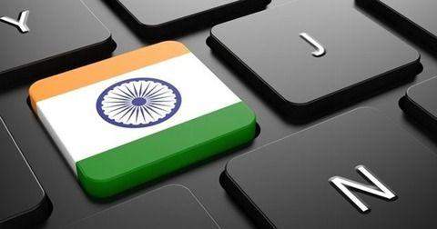 「インド人のITエンジニアは優秀」という風潮を否定する研究結果が発表。大学生の95%が基礎的なプログラミング能力すら持っていないことが判明